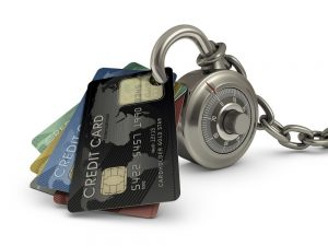 Identity-Theft-And-Credit-Card