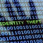How Do Identity Theft Protection Services Work