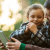 What is Child Identity Theft and How Can It Be Prevented