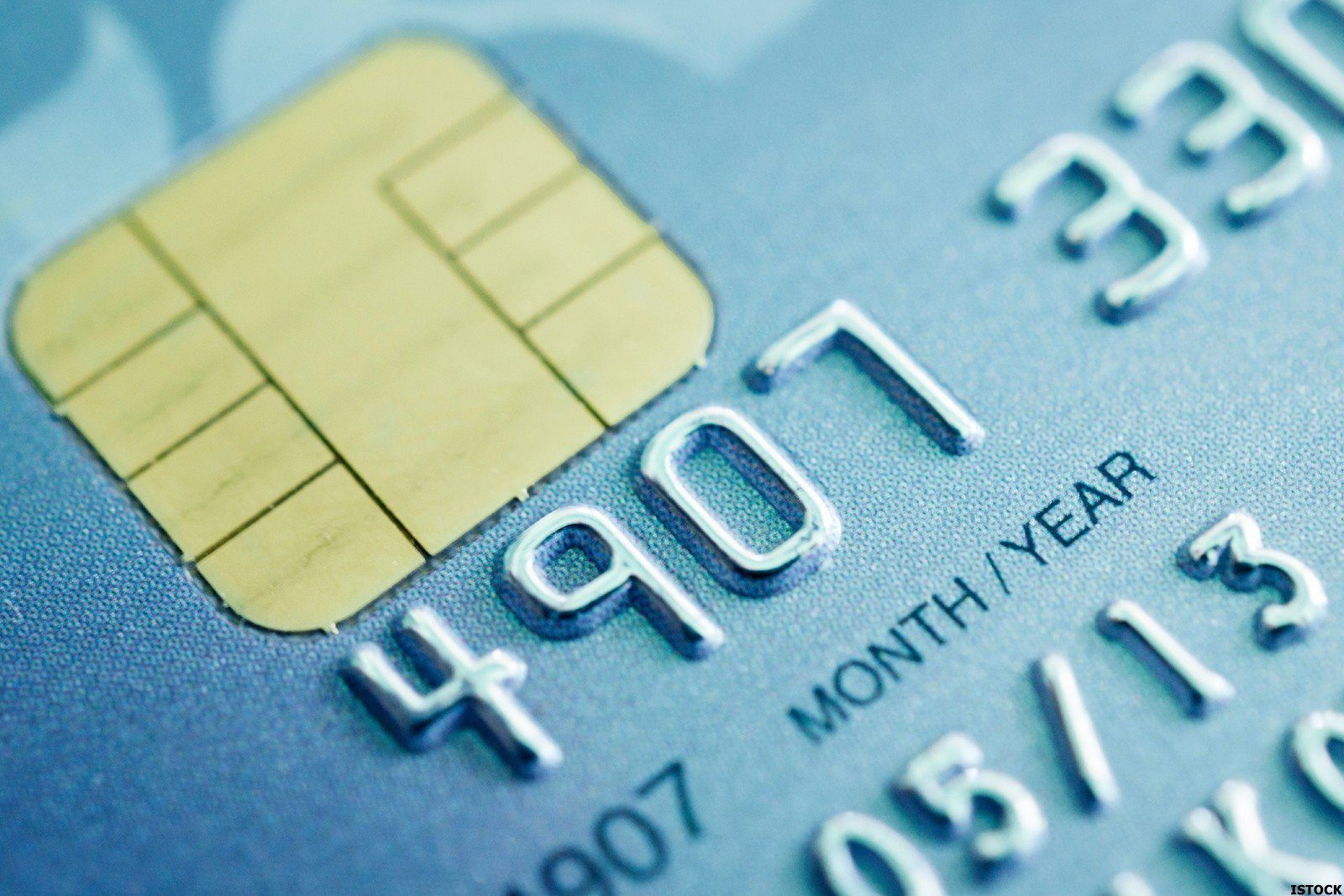 5 Steps To Avoid Being A Credit Fraud Victim