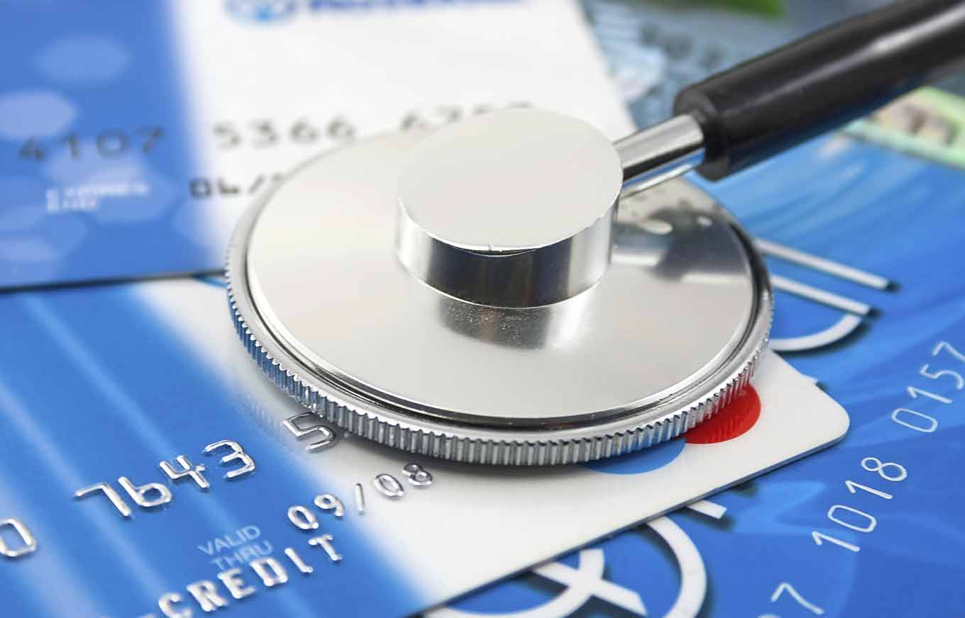Are Credit Monitoring Services Worth the Price?