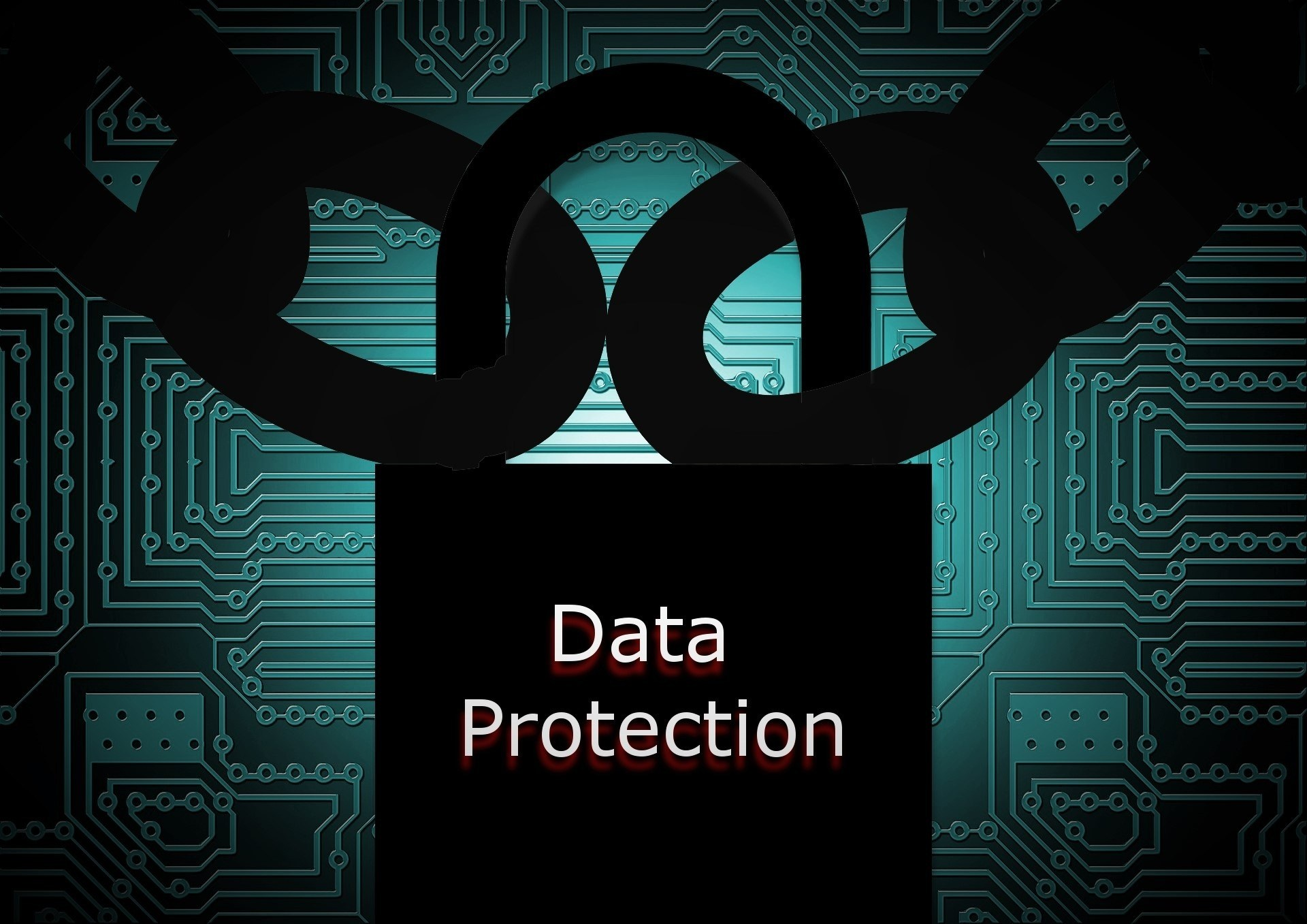 Differences Among Certain Data Security Breaches