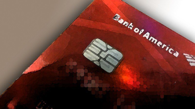 How the New Credit Card Microchips Protect You