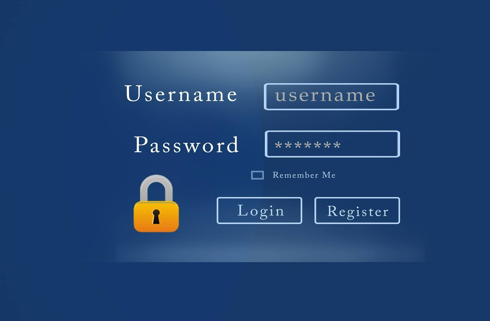 Your Passwords Stink – These Tips Will Help Keep Your Accounts Safe