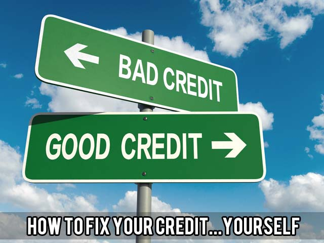 FIXYOURCREDIT