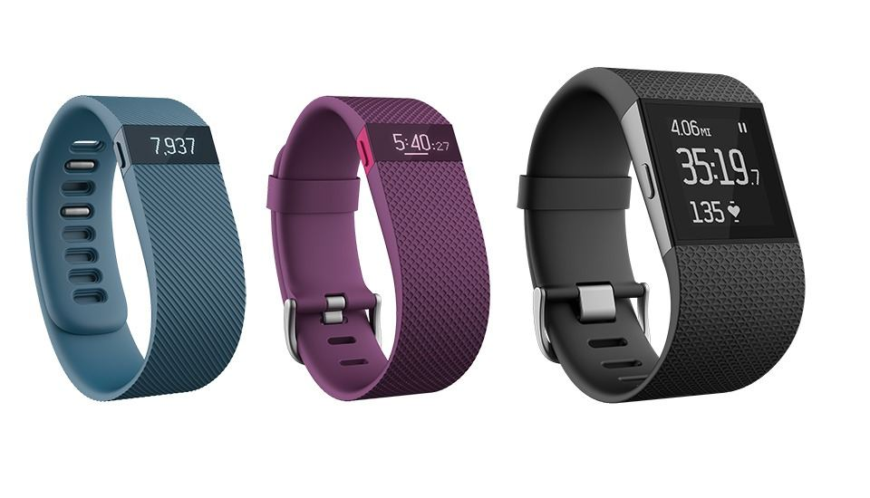 Fitbit Hacking – Are Your Wearable Devices At Risk?