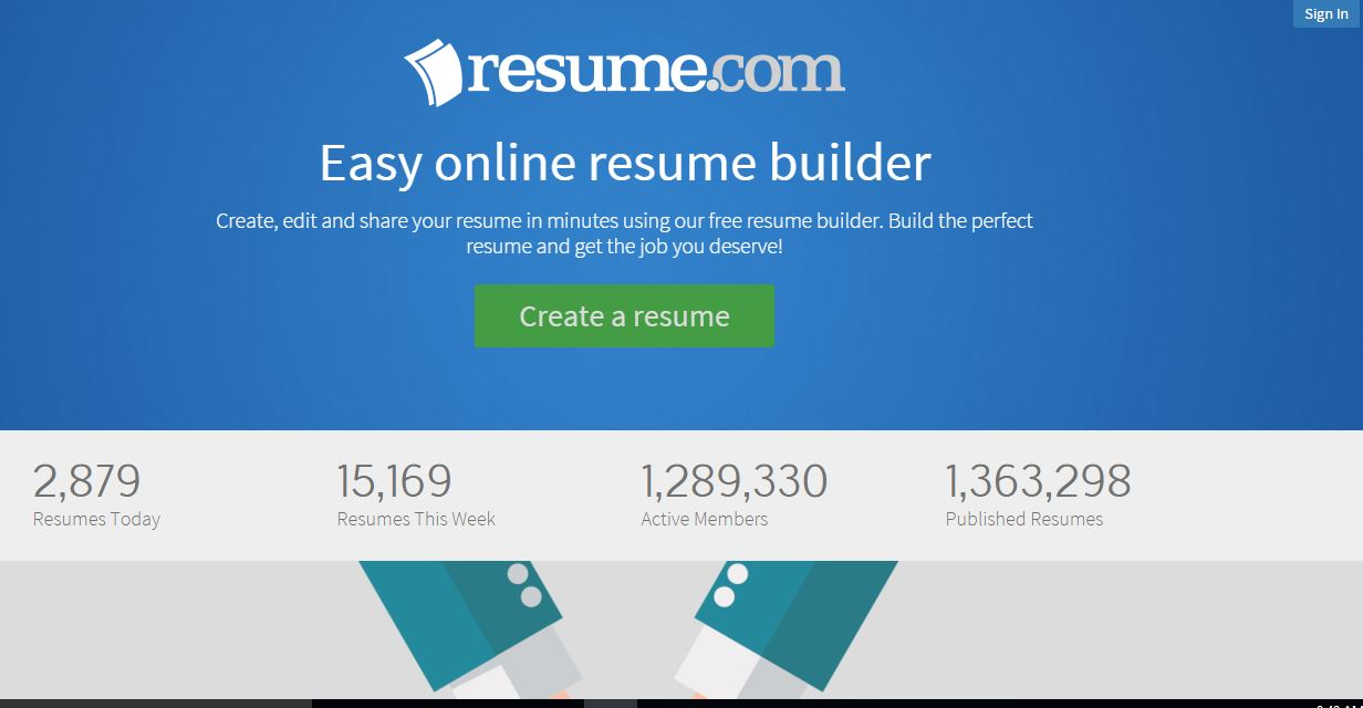 resume posting websites recruiting job posting websites sample