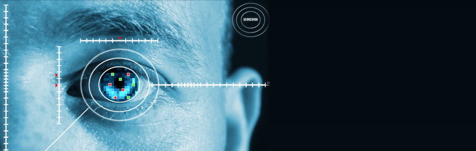 The Hacking Threat For Biometric Scanning Security Devices