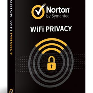 norton wifi privacy box